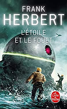 L Etoile Et Le Fouet 9782253049326