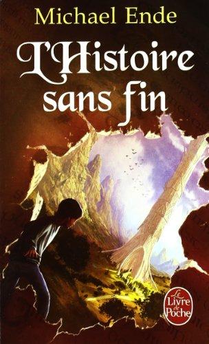 L Histoire Sans Fin