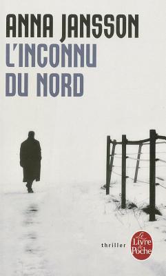 L Inconnu Du Nord 9782253133735