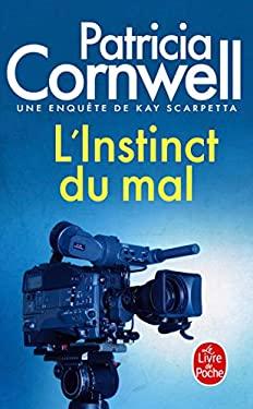 L Instinct Du Mal 9782253134145
