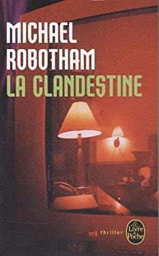 La Clandestine 9782253125341
