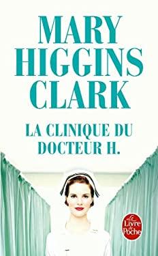 La Clinique Du Docteur H 9782253029335