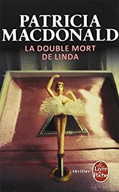 La Double Mort de Linda 9782253076629