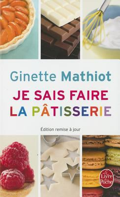Buy new used books online with free shipping better world books - La cuisine pour tous ginette mathiot ...