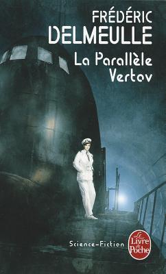 La Parallele Vertov 9782253023692