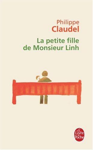 La Petite Fille de Monsieur Linh 9782253115540