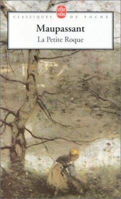 La Petite Roque 9782253030171