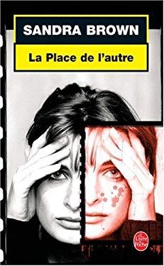La Place de L Autre 9782253108788