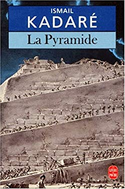 La Pyramide 9782253135906