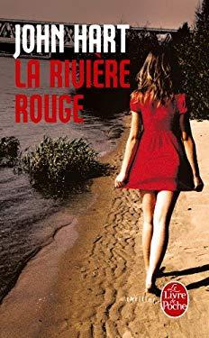 La Riviere Rouge 9782253134008