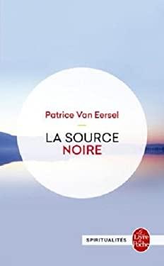 La Source Noire 9782253041924