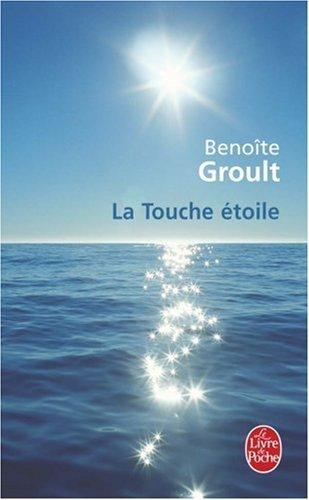 La Touche Etoile 9782253119746