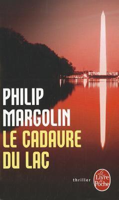 Le Cadavre Du Lac 9782253128717