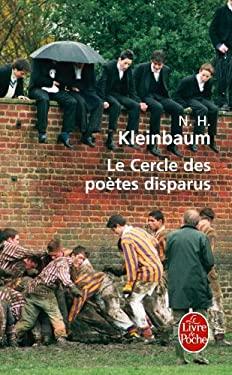 Le Cercle Des Poetes Disparus 9782253058151