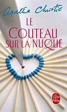 Le Couteau Sur La Nuque 9782253024996