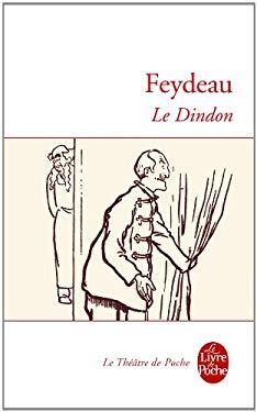Le Dindon 9782253048770