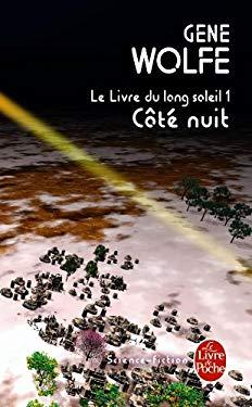 Le Livre Du Long Soleil T01 Cote Nuit 9782253023418