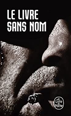 Le Livre Sans Nom 9782253158356