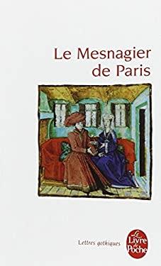 Le Mesnagier de Paris 9782253066538