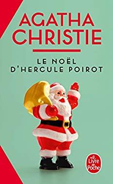 Le Noel D Hercule Poirot