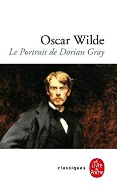 Le Portrait de Dorian Gray 9782253002888