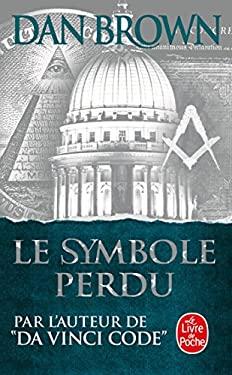 Le Symbole Perdu 9782253134176