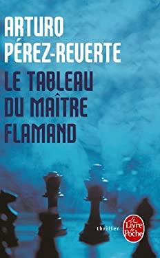 Le Tableau Du Maitre Flamand