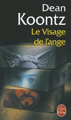 Le Visage de L'Ange 9782253120551