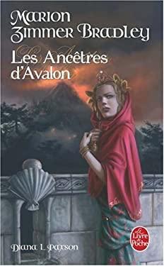 Les Ancetres D Avalon 9782253120841