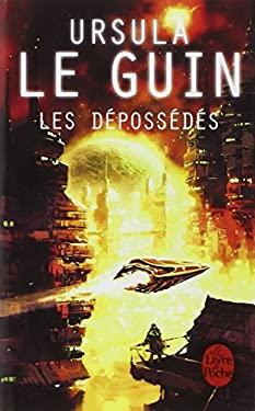 Les Depossedes 9782253113157