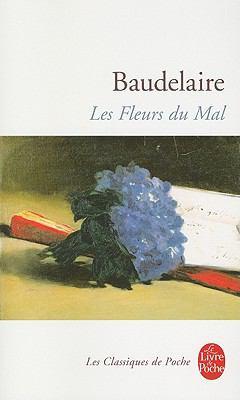 Les Fleurs Du Mal 9782253007104