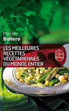 Les Meilleures Recettes Vegetariennes Monde