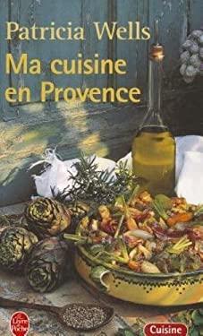Ma Cuisine En Provence 9782253081777
