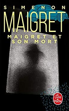 Maigret Et Son Mort 9782253142430