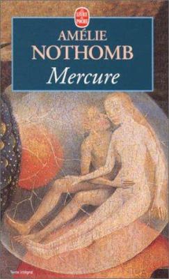 Mercure 9782253149118