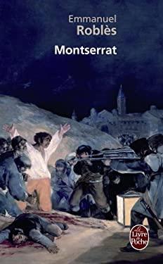 Montserrat 9782253003533