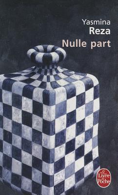 Nulle Part