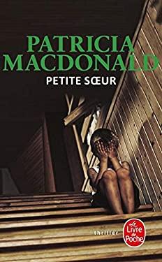 Petite Soeur 9782253076674