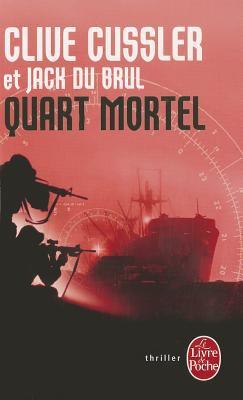 Quart Mortel 9782253128410