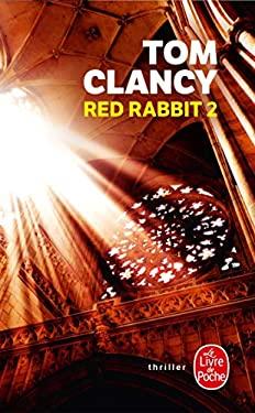 Red Rabbit T02 9782253114055