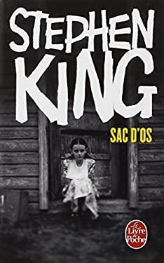 Sac D OS 9782253150374