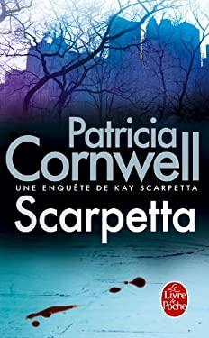 Scarpetta 9782253127390