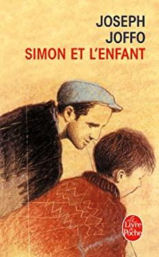 Simon Et L Enfant 9782253039334