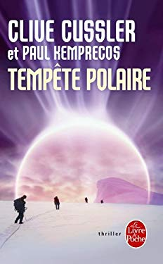 Tempete Polaire 9782253158516