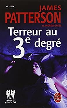 Terreur Au 3e Degre 9782253123071
