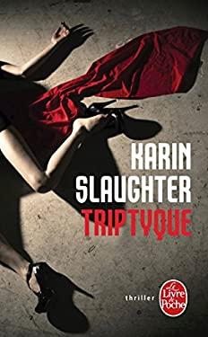 Triptyque 9782253126959