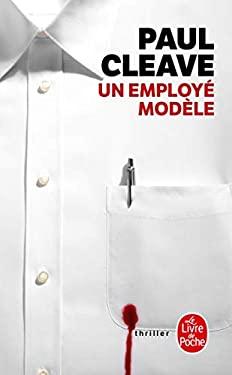 Un Employe Modele 9782253134190