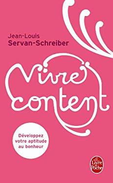 Vivre Content 9782253112211