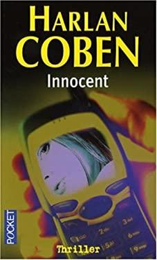 Innocent 9782266170833