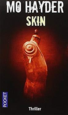 Skin 9782266199452